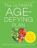 The Ultimate Age-defying Plan