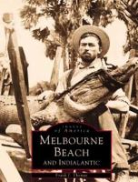 Melbourne Beach and Indialantic