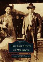 The Free State of Winston