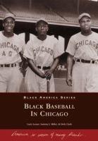 Black Baseball in Chicago