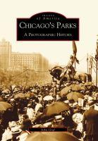 Chicago's Parks