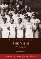 The Ville, St. Louis