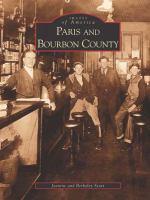 Paris and Bourbon County