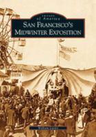 San Francisco's Midwinter Exposition