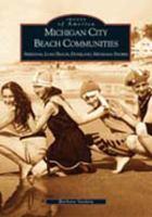 Michigan City Beach Communities