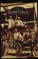 Emeryville
