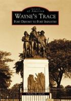 Wayne's Trace