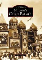 Mitchell's Corn Palace