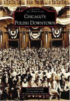 Chicago's Polish Downtown