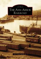 The Ann Arbor Railroad