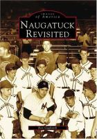 Naugatuck Revisited