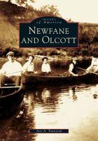 Newfane and Olcott