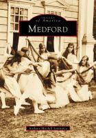 Medford