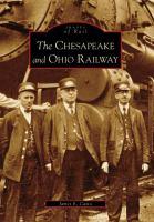 The Chesapeake and Ohio Railway