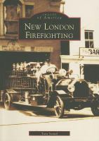 New London Firefighting