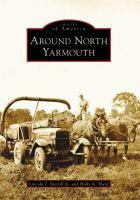 Around North Yarmouth