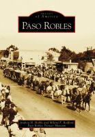 Paso Robles