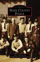 Napa County Police
