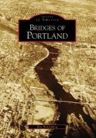 Bridges of Portland
