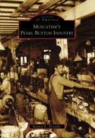 Muscatine's Pearl Button Industry