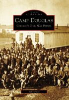 Camp Douglas