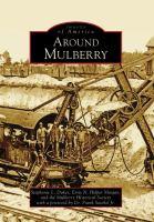 Around Mulberry