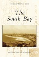 The South Bay