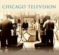 Chicago Television