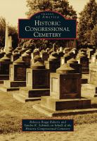 Historic Congressional Cemetery