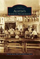 Austin's Rosewood Neighborhood