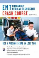 EMT Crash Course