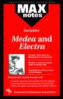 Euripides' Medea and Electra