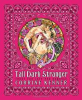 Tall Dark Stranger