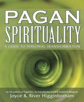 Pagan Spirituality