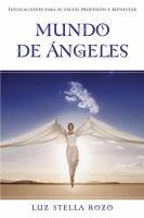 Mundo de ángeles