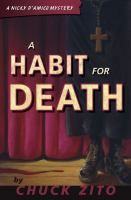 A Habit for Death