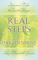 Real Steps to Enlightenment