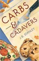 Carbs & Cadavers