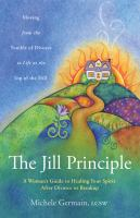 The Jill Principle