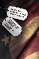 Faith and Magick in the Armed Forces