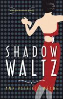 Shadow Waltz