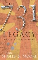 The 731 Legacy