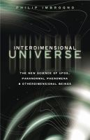 Interdimensional Universe