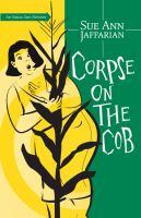 Corpse on the Cob