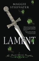 Lament : the faerie queen's deception