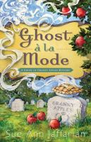 Ghost à La Mode