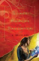 The Glass Maker's Daughter