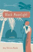 Black Moonlight