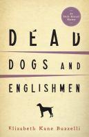 Dead Dogs and Englishmen