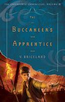 The Buccaneer's Apprentice